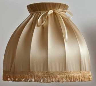 Комбинирование ткани в готовом изделии
