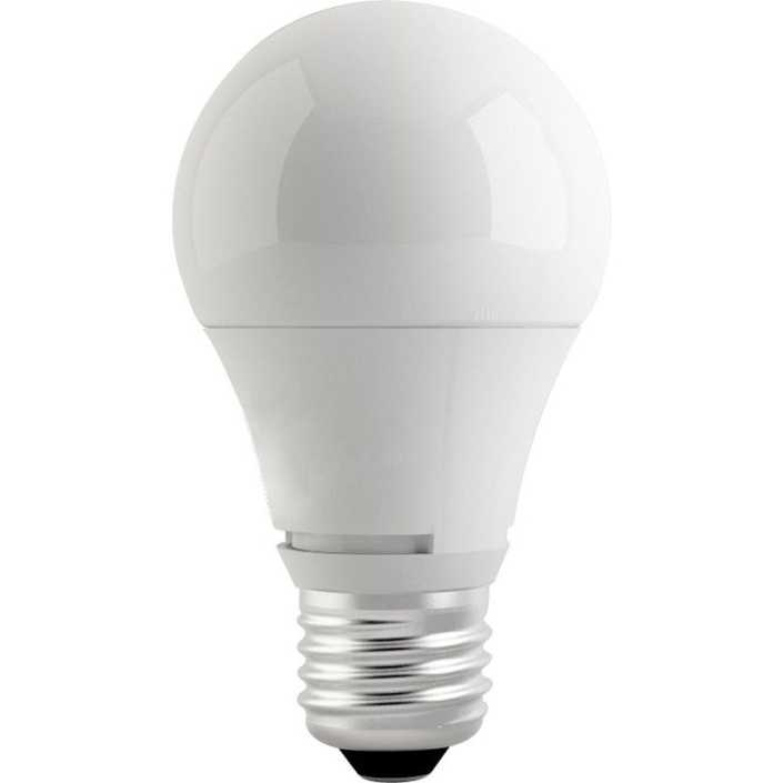 Стандартная светодиодная лампочка