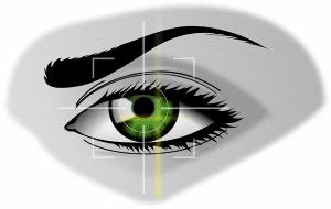 Освещение при помощи КЛЛ может вызвать болезни глаз