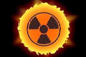 Ртуть – рРтуть – радиоактивный металлдиоактивный металл