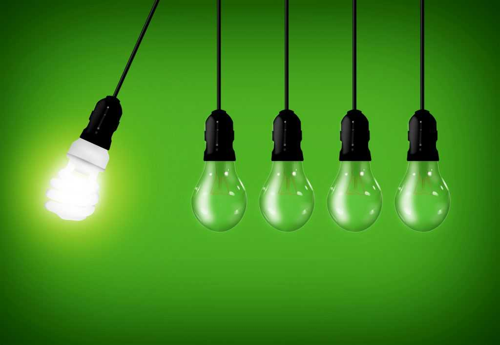 Это изображение имеет пустой атрибут alt; его имя файла - stockvault-eco-concept-energy-saver-lightbulb-among-common-lightbulbs183214-1024x707.jpg